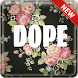 Dope Wallpapers by Modux Apps