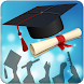 College App by Asman Software Solutions