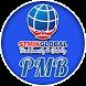 STMIK Global Apps