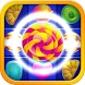 Candy Fun Match 3 Games Free by Black Circle Apps