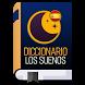 Diccionario de los sueños by BnjDictio