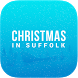 Christmas in Suffolk by FireSky Global