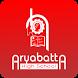 Aryabhatta High School by EDUSECURE