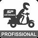 Família Moto - Profissional by Mapp Sistemas Ltda