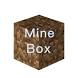 MineBox-Guide for minecraft pe by Perfectword Studio