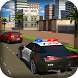 Traffic Cop Simulator Police by Great Games Studio