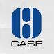 CASESG by Ernest Lim