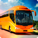 Modern City Bus Pro Driving: School Bus Simulator by ★★★★★ Game Ranch