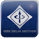 IEEE Delhi-Section by IEEE DELHI SECTION