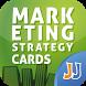 Marketing Strategy Jobjuice by Jobjuice