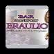 Frankfurt Braulio by Klikin Apps