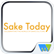 Sake Today by Magzter Inc.