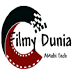 Filmy Dunia - News and Review by Amandeep Singh Bhatia