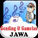 Collection of Javanese Gamelan by Nayaka Developer