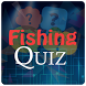 Fishing Quiz by Quizzes Expert