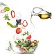 Рецепты салатов by FashionyStudioPro