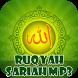Ruqyah Shariah Mp3