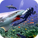 Blacktip Shark Simulator by AnimalSimu Mania
