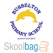 Busselton Primary School by Skoolbag