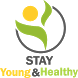 Stay Young & Healthy