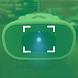IR Remote Tester - Check IR Remote Control