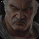 Guia Tekken : Heihachi by Enamoré Freedom