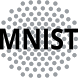 Tutorial MNIST Task - InteractionLab.io