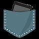 PocketRoster Beta by PocketRoster