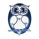 Waitakaruru School by snApp mobile