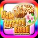 Make Zucchini Bread by etmgames