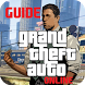 Guide For GTA 5 Online by Fintilan