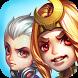 H&O2: Heroes Tower Defense RPG by Avil Arts