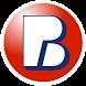 MyCard by Eurobank Bulgaria AD