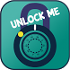 Unlock The Lock - All New by Bluecap Apps