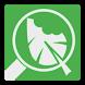 Terras Monitoramentos by TERRAS App Solutions
