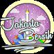 Jakarta Bersih by MENGEJAR OKTOBER