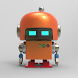 Rocket ROBO by Bad Kraken Games
