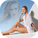 Ghost Photo Maker and Editor by Pink Girly Apps