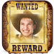 Most Wanted Photo Editor by High Quality Photo Montage