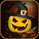 Halloween Pumpkin Run by paloma apps