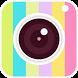 Bestie Selfie - Beauty Camera by Selfie Junction
