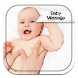 Baby Massage Tips by MORIA APPS