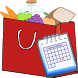 Shopping List by Aspiring Investments Corp