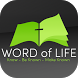 Word of Life QC by ChurchLink, LLC