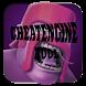 CheatEngine - Clash of Clans by NetPixs Ltd.