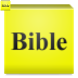 New World Translation Bible by Victor Pacheco