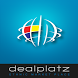 Dealplatz-Ethnic Market Place by EthniCiti