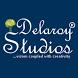 Delaroy Studios Channel by Delaroy Studios