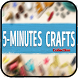 5 Minutes Crafts Collection by El Mehdi Moukasse