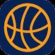 Utah Basketball Alarm